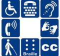 Access and Functional Needs Graphic