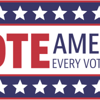 Vote America Every Vote Counts