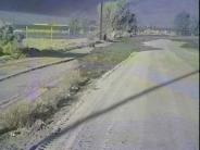 1989 Flooding #3