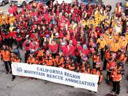 Mountain Rescue Association