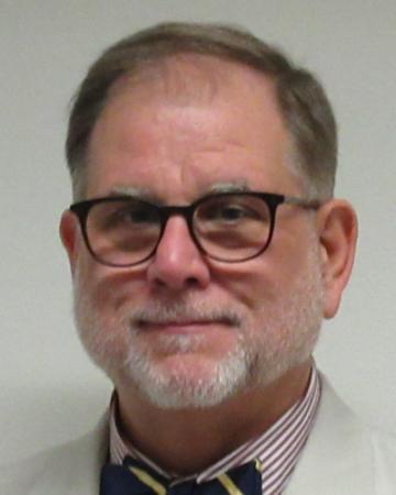 Bob Lawton