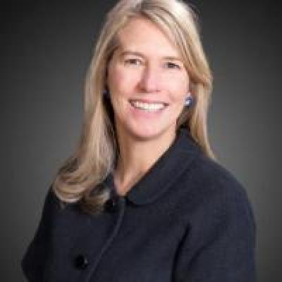 Jennifer Kreitz, Chair, Mono County Board of Supervisors