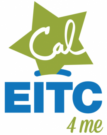 Cal EITC