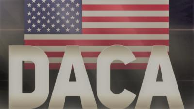 DACA image