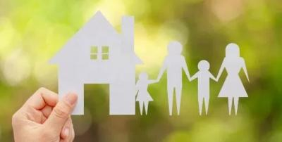 Housing Choice Voucher Program graphic