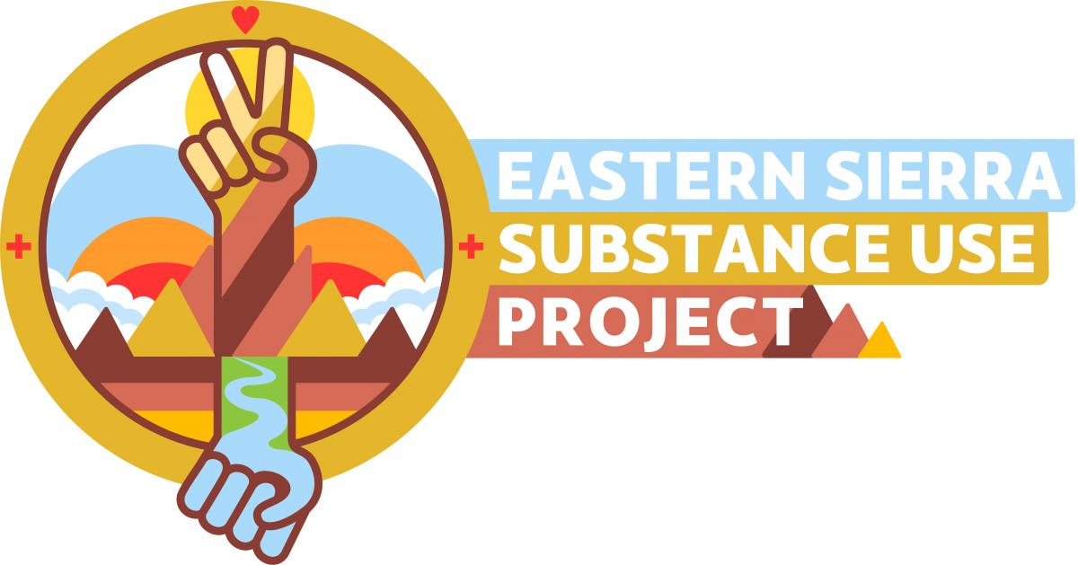 Eastern Sierra Substance Use project image